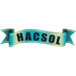 HACSOL1397551072