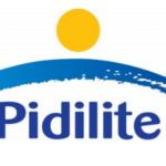 Pidilite-Logo