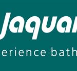 jaguar-experience-bathing-logo-234FD5BFEF-seeklogo.com
